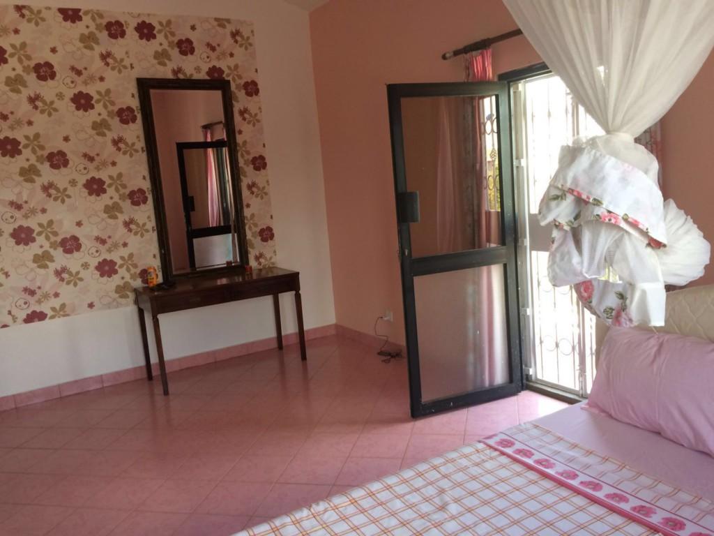 diani beach die perle kenias abenteuer afrika. Black Bedroom Furniture Sets. Home Design Ideas