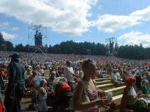Sängerfest