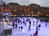 Auf der Suche nach einem rauchfreien Café oder: Advent in Zagreb
