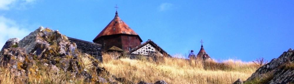 Sind armenische frauen wie ▷ Rumänische
