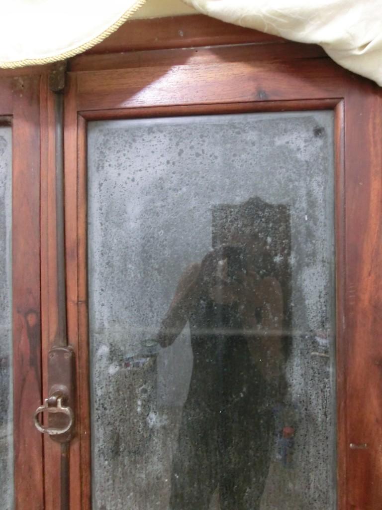 hay mucha humedad corina en argentina. Black Bedroom Furniture Sets. Home Design Ideas