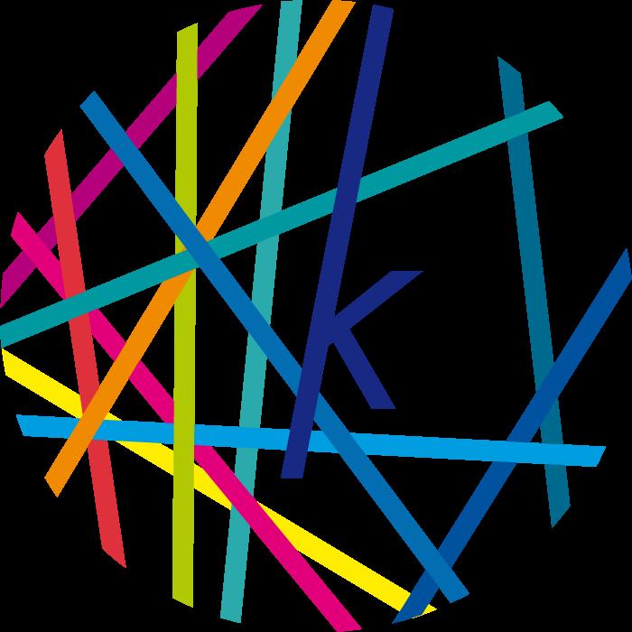 kulturweit Logo