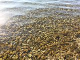 Ein Wochenende am Ohridsee