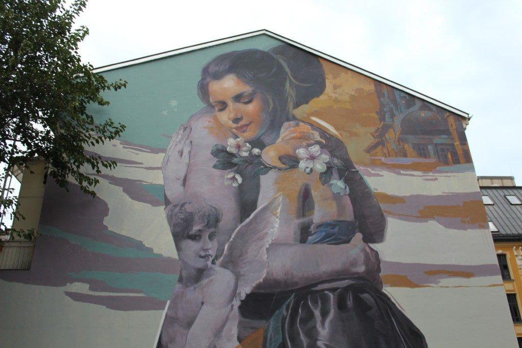 Graffiti10