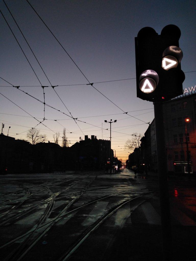 Von Potsdam nach Poznan – ein polnischer kulturweit-Blog mit (zu?) vielen Pos