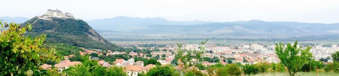 Rumänisch Für Anfänger Oder Wie Deva Meine Zweite Heimat