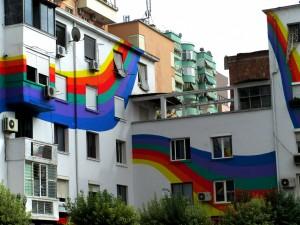 Impressions of Tirana_09