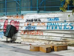 Impressions of Tirana_14