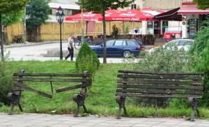 Impressions of Tirana_22