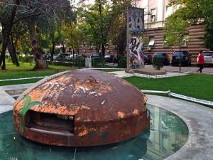 Impressions of Tirana_27