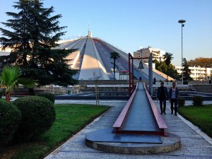 Impressions of Tirana_30