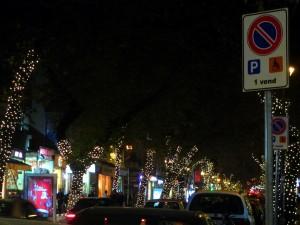 Tirana Weihnachten_01