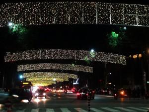 Tirana Weihnachten_03
