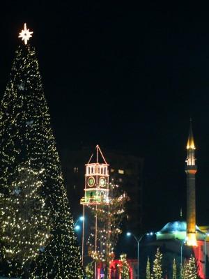 Tirana Weihnachten_06