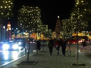 Tirana Weihnachten_07