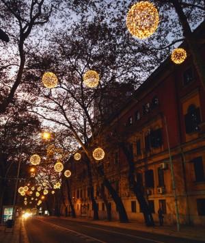 Tirana Weihnachten_08