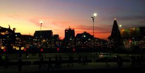 Tirana Weihnachten_09