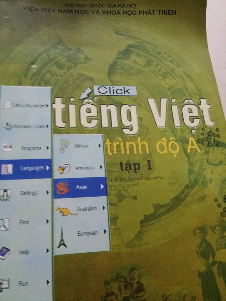 Kategorie Vietnam Sophie Goes Hanoi Nó Sẽ Là Một Thời